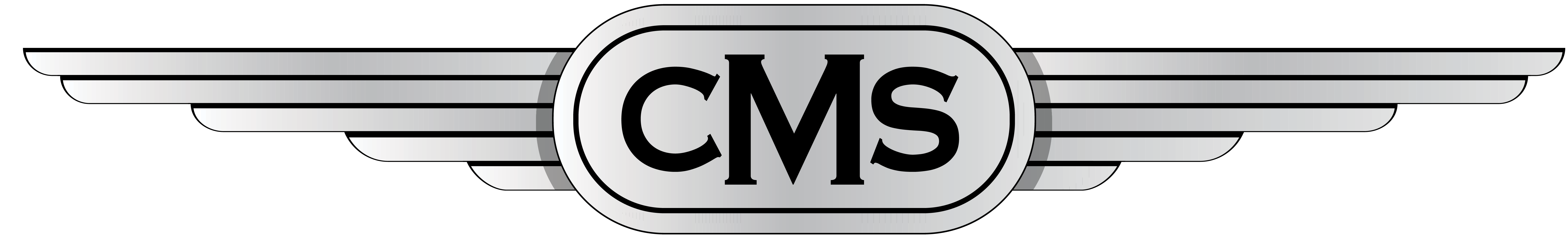 CMS-Badge-RGB