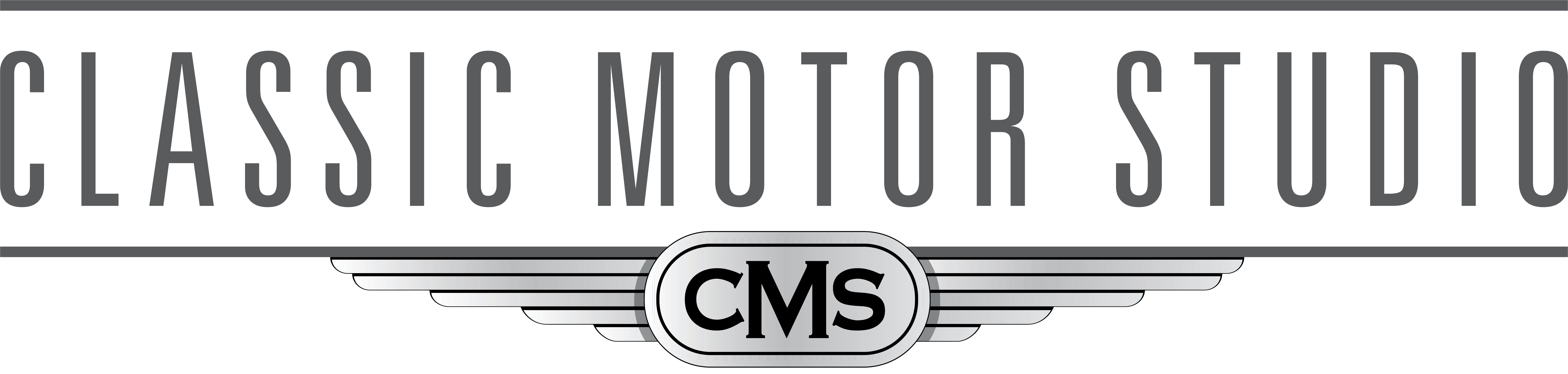 CMS-Logo-Lock-up